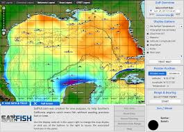 Free Sst Charts Chlorophyll Charts Fishing Free Best Picture Of Chart