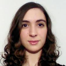 belen zaragoza degree in biochemistry experienced tutor  belen zaragoza degree in biochemistry experienced tutor provides science classes for high school and college students