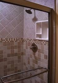 tiled shampoo soap niche 1