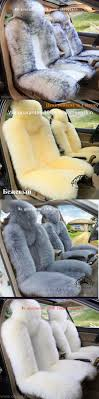 large size of car seat ideas fur car seat covers best sheepskin seat covers review