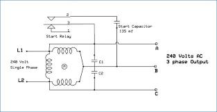 Capacitor Start Motor Wiring Diagram Craftsman dogboiinfo