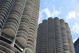 modern architecture city. Interesting Architecture Official Name Marina City Inside Modern Architecture T
