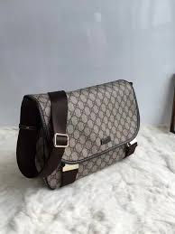gucci on sale. gucci bag, id : 65529(forsale:a@yybags.com), on sale