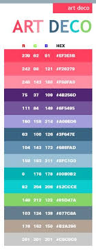 Cmyk Color Chart Stunning 44 Best Pantone CMYK Images On Pinterest Color Puzzle 44