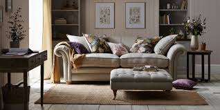 Uk Living Room Furniture This Stylish Addition Will Bring Your Living Room To Life