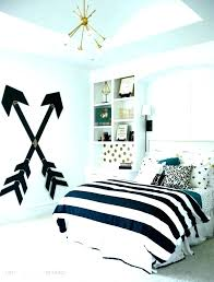White Gold Bedroom Ideas Large Size Of Pink And Decor Cream Teal L ...