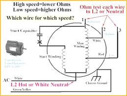 internal wiring of a ceiling fan light fixture stock photo 86189538 3 wire ceiling fan capacitor internal wiring diagram winding pdf 19