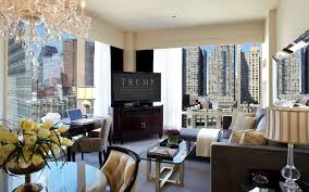 New York Hotels With 2 Bedroom Suites Top 10 The Best Hotels Near Central Park New York Telegraph
