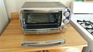 oster designed for life convection toaster oven oster extra large convection oven ovens 3 digital open