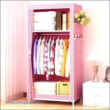 Bathroom Closet Organization Ideas Adorable Hanging Fabric Closet Shelves Closet Organizers Small Bathrooms With