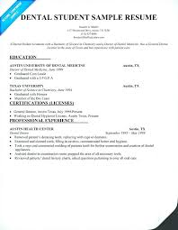 Dental Receptionist Resume Objective This Is Dental Receptionist Resume Dental Resumes Samples General 60