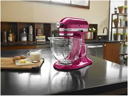 Designer Kitchen Aid Mixers Alphaespace Inc Rakuten Global Market Kitchenaid Stand Mixer