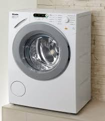 miele washing machine. Delighful Washing Mieleliquidwashecofriendlywashingmachinesw1949 To Miele Washing Machine