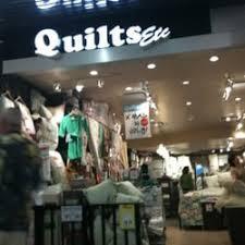 Quilts Etc - Shopping - 650 41st Avenue W, Oakridge, Vancouver, BC ... & Photo of Quilts Etc - Vancouver, BC, Canada Adamdwight.com