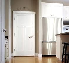 shaker interior door styles. Perfect Door Shaker Door Trim Amp Molding An Interior Style   For Shaker Interior Door Styles S