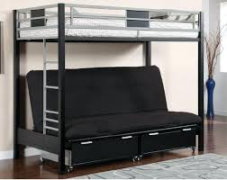 couch bunk bed combo. Wonderful Bed Couch Bed Combo Bedroom Significance Of Futon Bunk    Inside Couch Bunk Bed Combo I