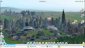 simcity great works guide simcity 5 international airport great works tutorial tips