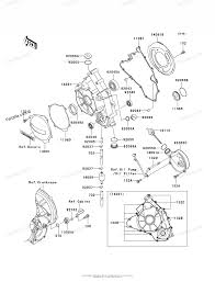 Stunning gm 700r4 transmission wiring diagram gallery the best