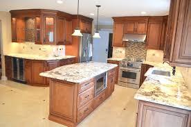 Kitchen Cabinets Edison Nj Kitchen Cabinets Edison Nj
