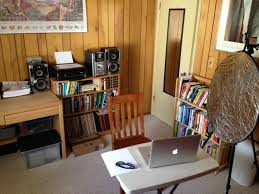 cottage office. Desk Table Building Home Cottage Office Studio Living Room Furniture Interior Design Library