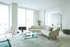 Famous Interior Designers Top 5 French Interior Designers Of All Time