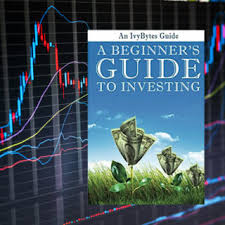 beginners guide to investing gift ideas 2