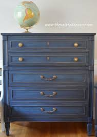 painted furniture colors. a set in coastal blue painted furnituredistressed furniturerefinished furniturerepurposed furniturecolor furniture colors