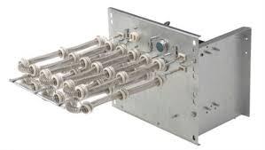 carrier air handler. 5 kw heat strip for carrier air handlers (click models) w4y0502 handler -