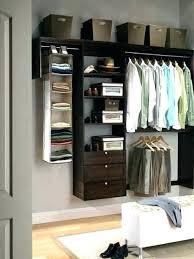 best allen and roth closet closet organizers shelves urban home interior o inspiring allen roth closet