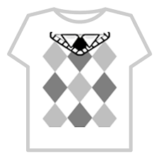 How Do You Make Your Own Shirt In Roblox Make Your Own Shirt In Roblox Archives Hashtag Bg