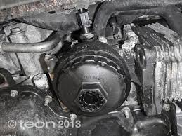 jaguar s type engine parts wiring diagram for car engine honda car body parts diagram furthermore jaguar s type v6 engine diagram besides 450148925235759874 moreover ignition