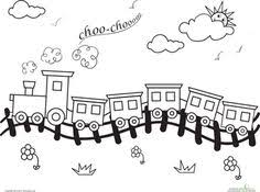 Small Picture Top 26 Free Printable Train Coloring Pages Online Birthdays