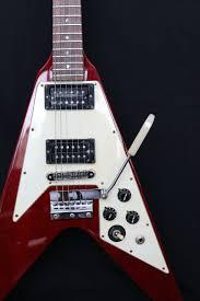 resonator guitar wiring diagram example of 1974 gibson flying v 1 resonator guitar wiring diagram example of 1974 gibson flying v 1 the first real guitar guitar