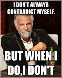 Most Interesting Man In The World Quotes Simple Dos Equis Man Jokes