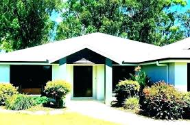 cost of painting a house exterior house paint cost painting cost per square foot exterior posh