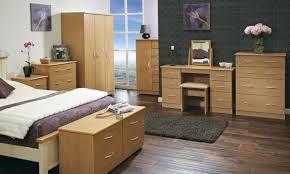 Light Walnut Bedroom Furniture Tara Walnut Bedroom Furniture