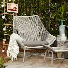 outdoor furniture lounge chair. outdoor furniture lounge chair