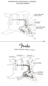 Stratocaster wiring diagrams great wiring diagram electric trendy texas special wiring diagram strat position problems on