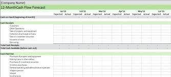 Expense Spreadsheet Template Excel League Sale Spreadsheet Free Accounting Templates In Excel Business