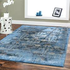 abstract rugs modern area rug collection large size of living furniture fair dayton