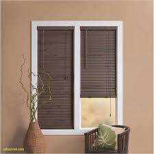 pella patio door handle best lovely blinds for sliding glass door