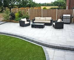 Garden Design Garden Design With Backyard Fire Pit Ideas Backyard Driveway Ideas
