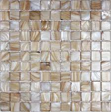 mother of pearl mosaic tiles shell backsplash bk014 2