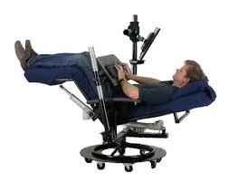 ergonomic recliners chairs zero gravity chair 2b