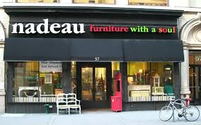 furniture stores long island new york. nadeau new york furniture stores soho city brooklyn staten long island