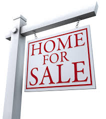 for rent sign template md pa real estate deciding to sell a home lisa teach