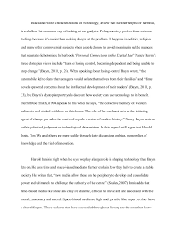 gow final essay technological determinism expository essay 50 shades of technological determinism kris hodgson university of alberta dr gordon gow mact program 2