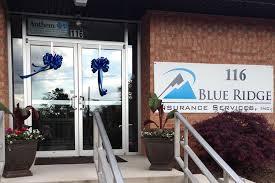 Insurance center of harrisonburg, harrisonburg, virginia. Team Member Blue Ridge Insurance Services Inc