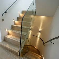 staircase lighting design. 118 Best Corridors \u0026 Stairs Lighting Images On Pinterest | Project . Staircase Design N