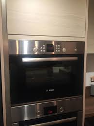 new bosch microwave drawer specs design